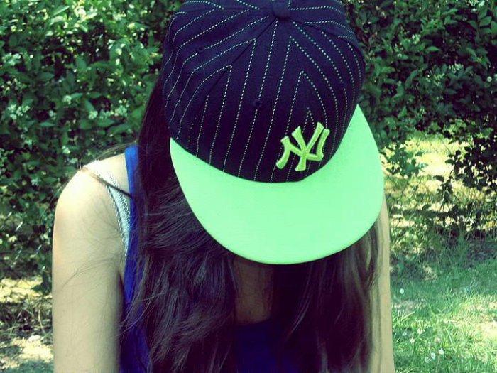 Blog de koska-shoux