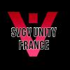 SVGV-UNITY-France