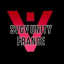Photo de SVGV-UNITY-France