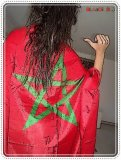 Photo de les-marocaines-du66