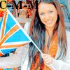 Crea-xMlle-Miley