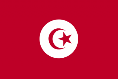 nationnalté de mon bébé français tuinisien