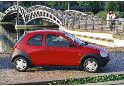 voici ma voiture que je vais avoir