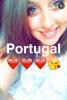 *-* Portugal, minha paixao *-*