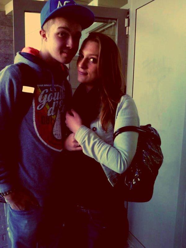 <3 #Love #Forever