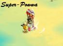 Photo de Super-powwa78
