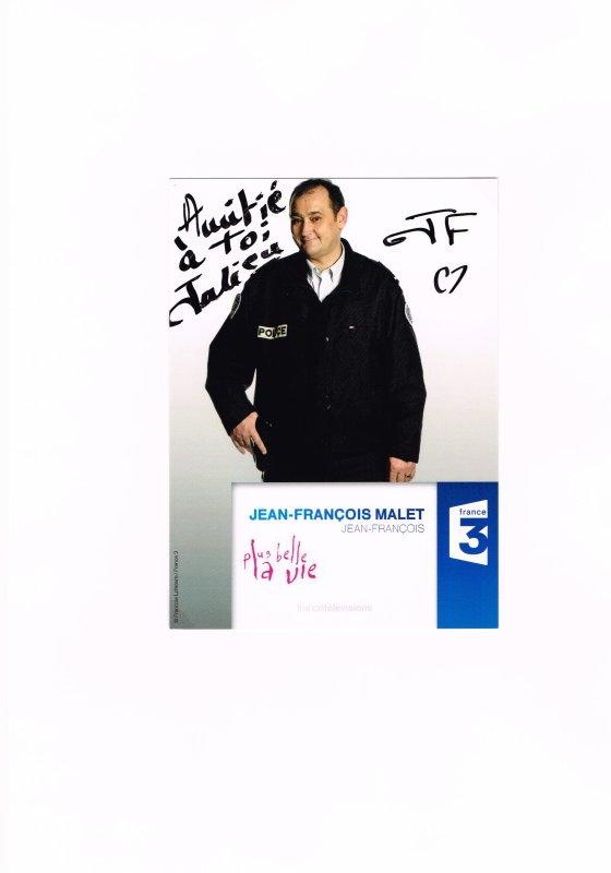 101. Jean-François MALET