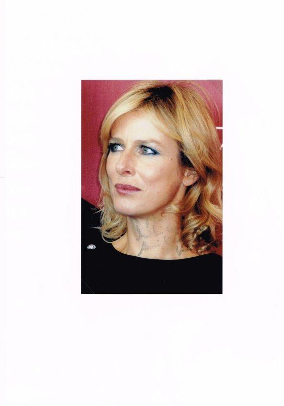 175. Karin VIARD