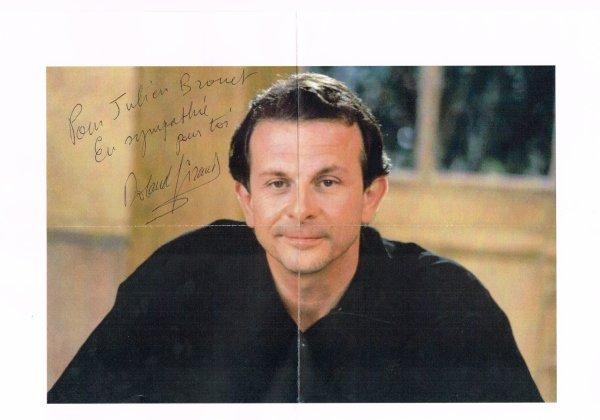 345. Roland GIRAUD