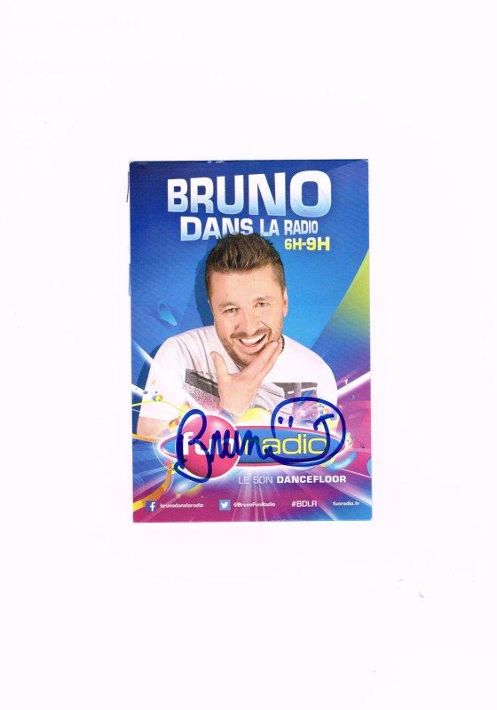 456. BRUNO GUILLON