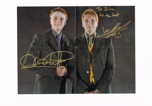 488. James & Oliver PHELPS