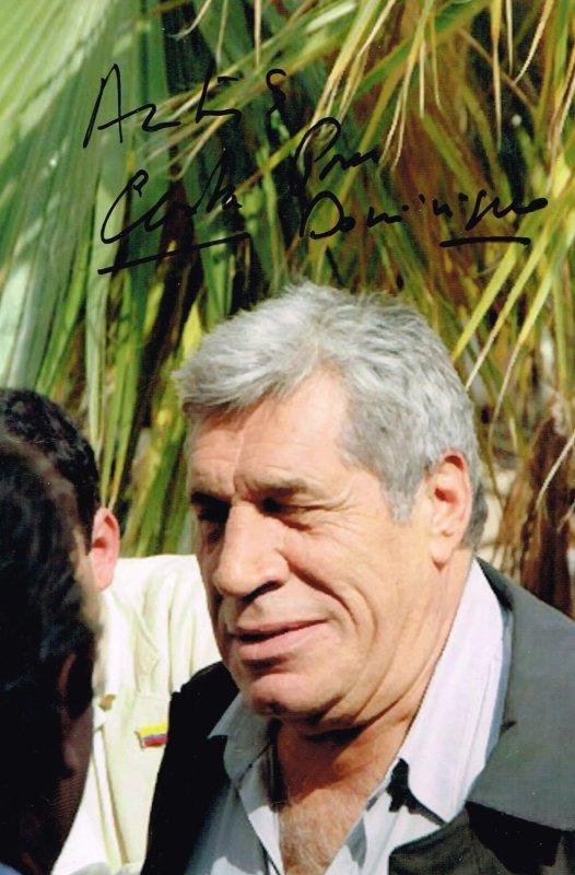 547. Jean-Pierre CASTALDI