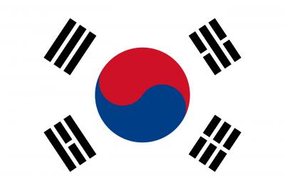 Apprenons le Coréen avec Nuna83!