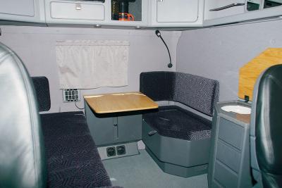 Blog de yohanamnesia page 7 a3 amnesia for Camion americain interieur cabine
