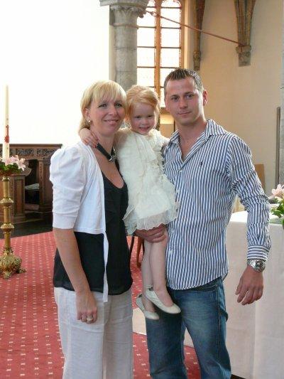 Blog de velobamaraja ma famille mes amis mes amours - Mes parrain son magic ...