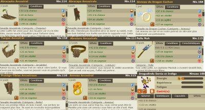 Blog De Fullmetalecaflip Page 16 Fullmetalecaflip Et Tik