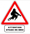 Photo de bmx-mardie