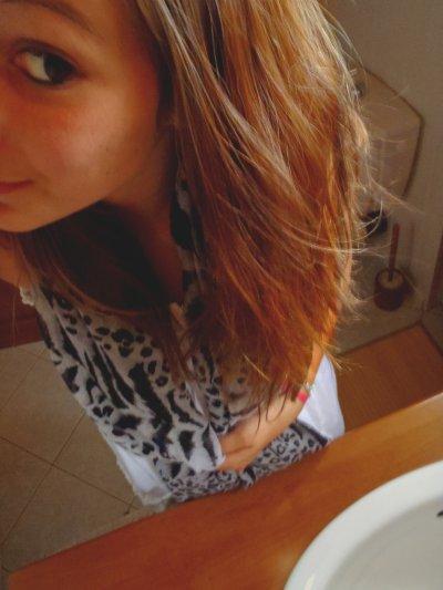 ‹ Le ridicule ne tue pαs ; Heureusement ♥. ›