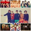 1DirectionInfection4Ever