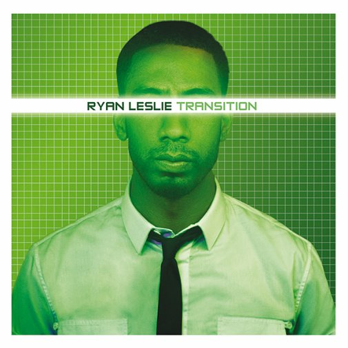 Transition / Ryan Leslie - Something That I Like (2011)