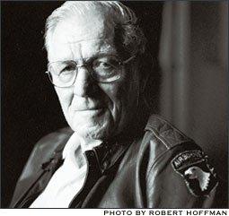 Le dimanche 2 Janvier 2011 un grand homme nous a quitté .... :'(