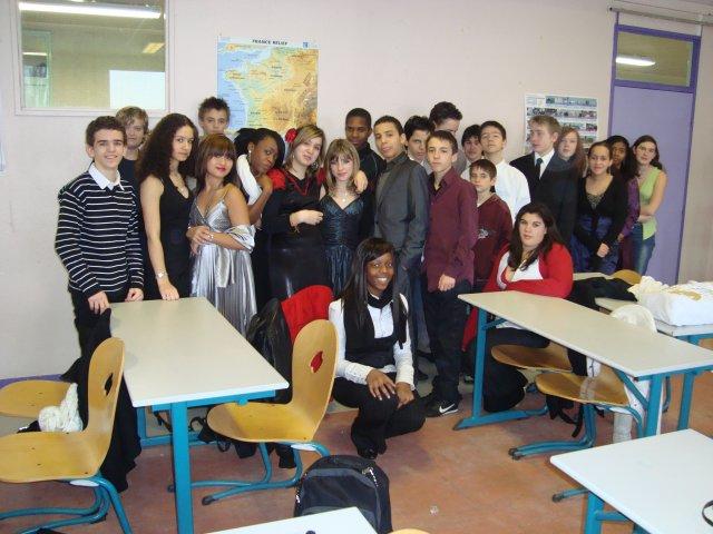 Blog de xx-ma-viie-au-college-xx