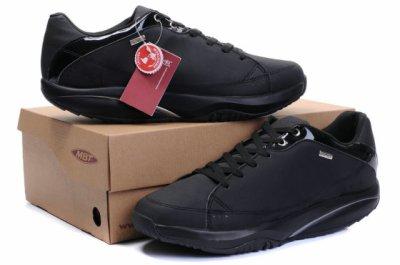 per soluzione innovativa Sneakers una calzature Mbt IwTzOz