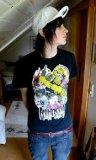 Photo de x--Jay--Schlichter--x