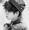 Wonder-Woohyun