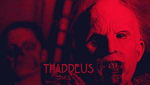 American Horror Story : The most physically scary characters.
