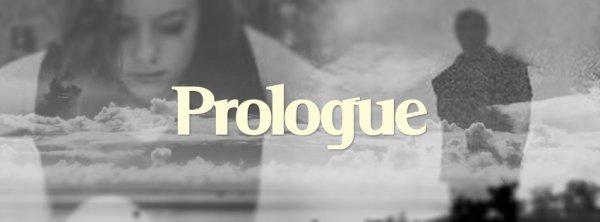 Monde parallèle: prologue.