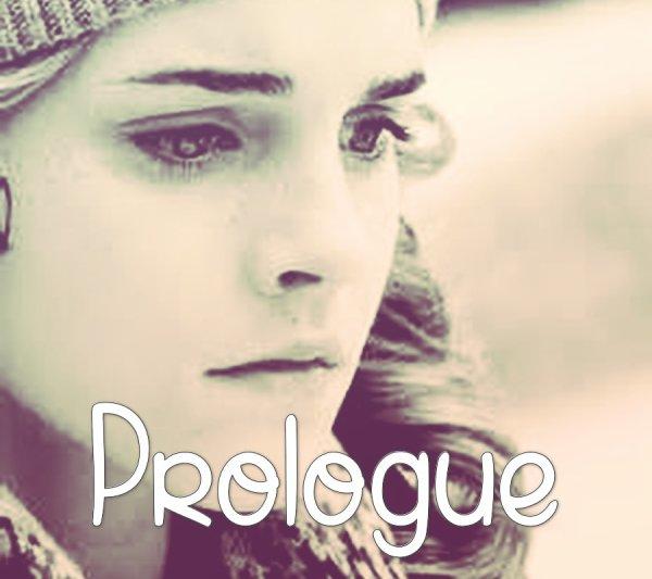 Stupid Love: prologue