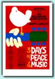 Photo de woodstock-69
