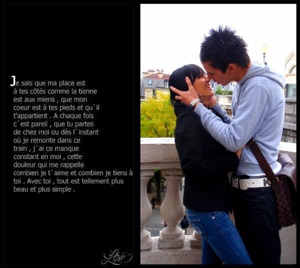 Jo`.amour