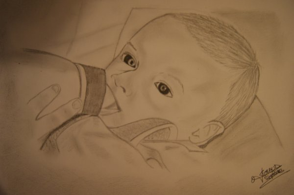 encore un dessin