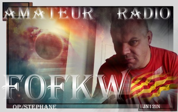mes montage