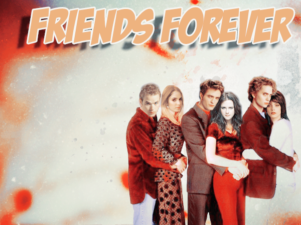 Friends-For-ever86