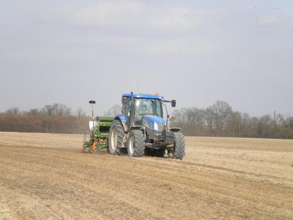 Blog de Agriculteur-et-tp