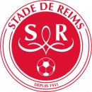 Photo de Stade-de-Reims-Fan