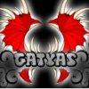 Gatyas