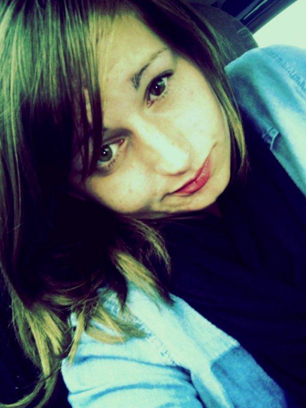 La jeunesse a cela de beau qu'elle peut admirer sans comprendre