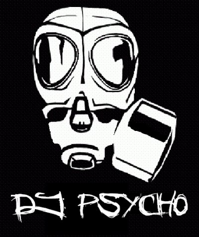 Dj Psycho