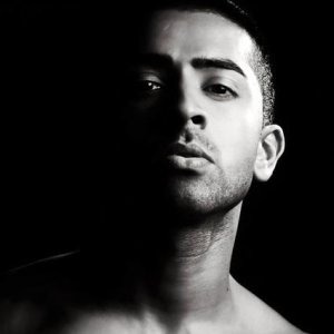 Jay Sean - Down