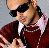 Sean Paul - Got 2 Luv U (2011)