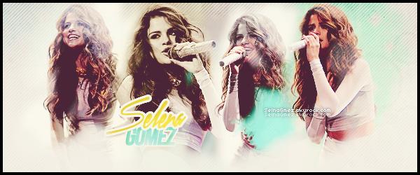 . ✈ BIENVENUE SUR SELNAGMEZ ! SUIS TOUTE L'ACTUALITÉE DE SELENA M. GOMEZ .  Jour aprés jour tu découvrira toute l'actualitée de « Selena Gomez. » ▬ Candids, photoshoots, apparences, vidéos, ect.. SG   .