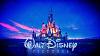 Walt Disney (reve)