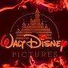 Walt Disney !! 666