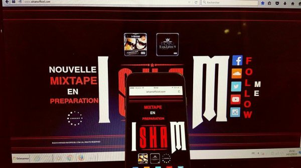 SITE OFFICIEL