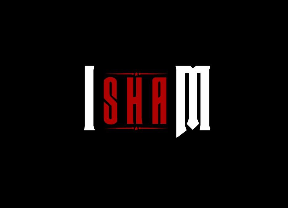 I.Sham