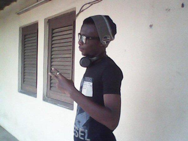 *iiixi xéè xhéè mon reuf o ghana